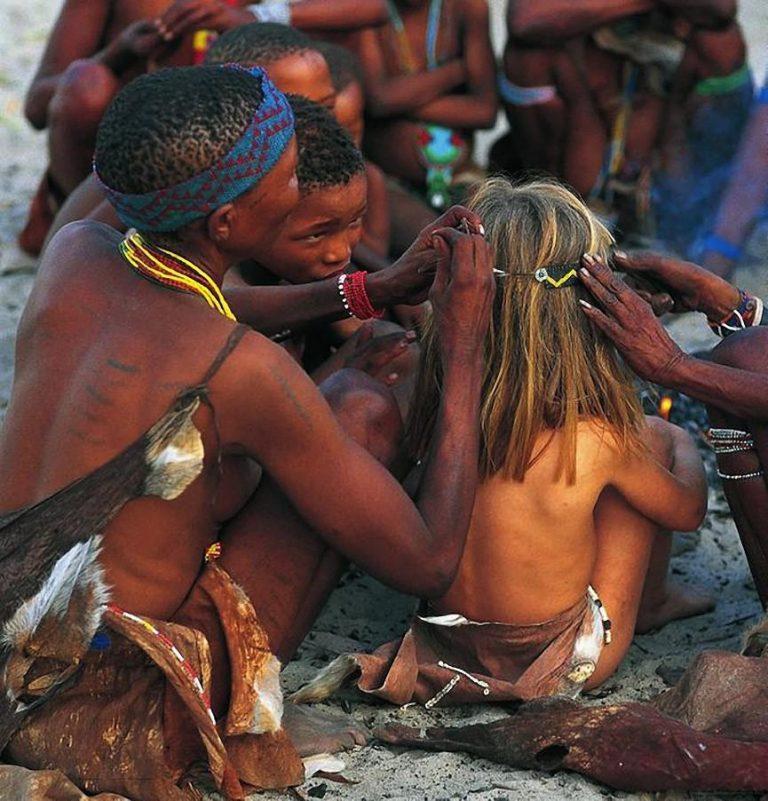 seksualnie-zhenshini-dikih-plemen