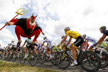 Tour-de-France-Devil-Didi-Diablo