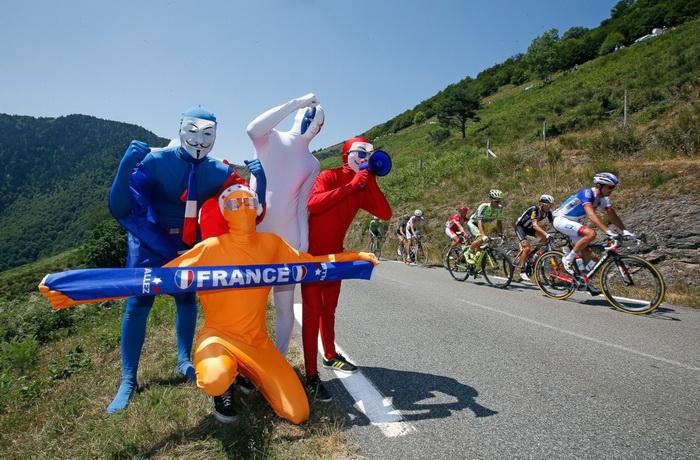 tour_france_fans