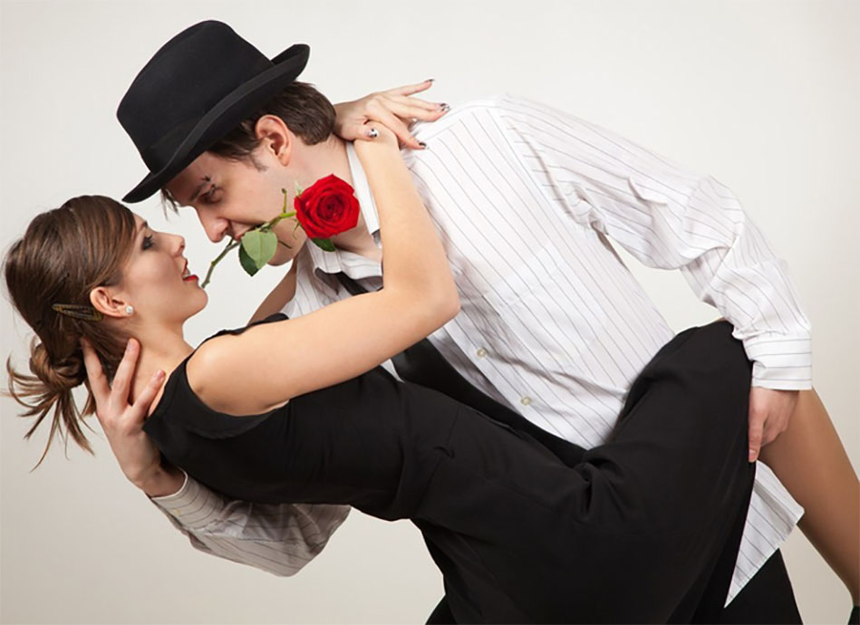 tango dating tips Zukay™ live foods, makers of kvass, want to make the health (and taste) benefits of raw, fermented vegetables available to everyone, and in ways people already eat and drink, so everyone can easily fit them into a daily diet.