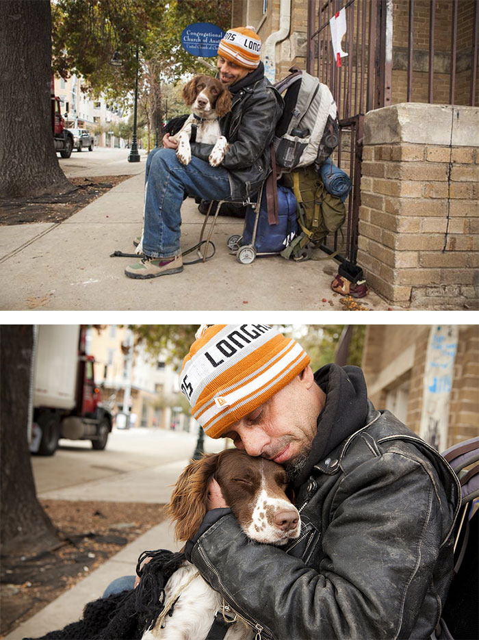 homeless-dogs-unconditional-love-best-friend-109__700