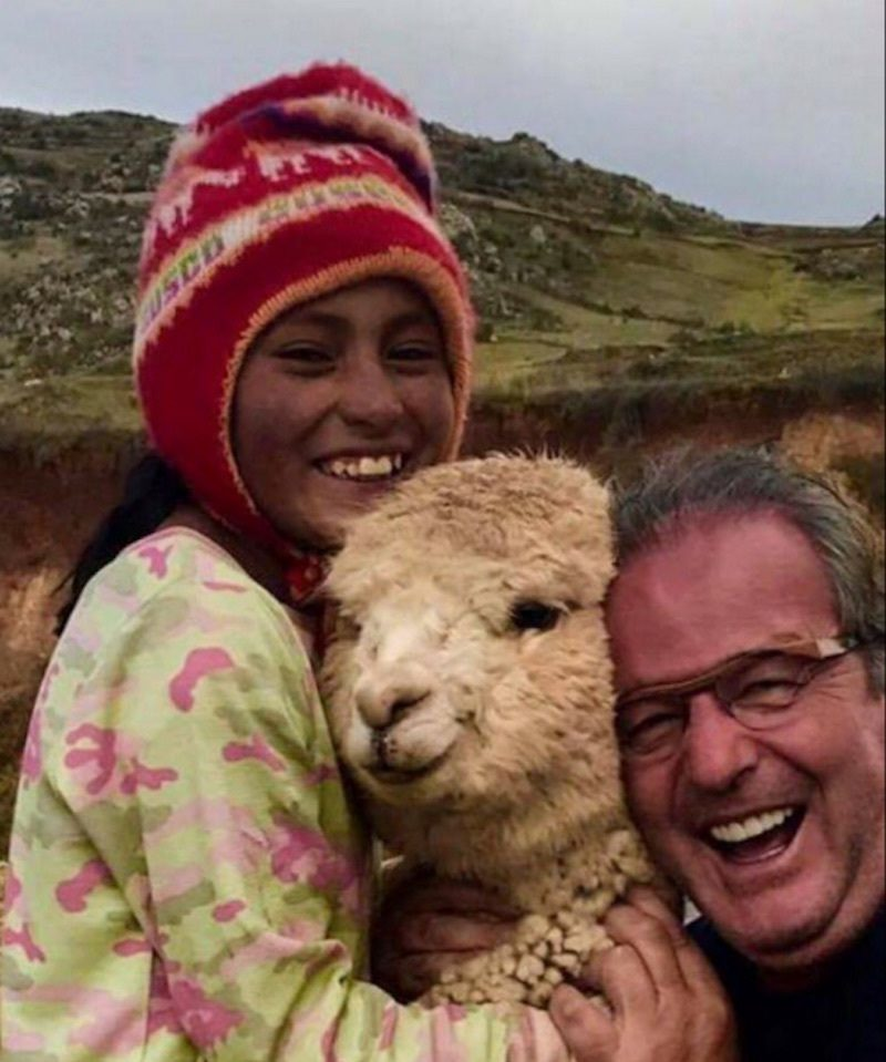 dad-loves-alpaca-4
