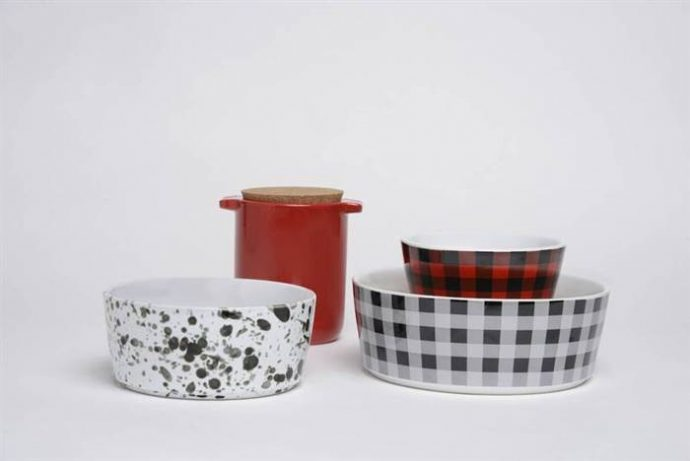 waggo-treatbowls-box-today-161118-05_840af4f8cca7b48c69752932fe7eeea4.today-inline-large