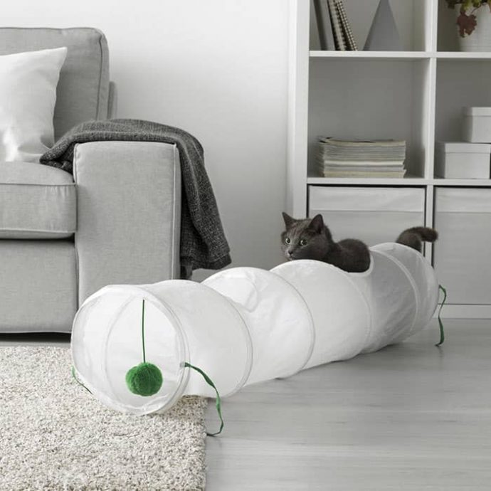 ikea-cats-dogs-collection-lurvig-8-59db1b0c4013b__700