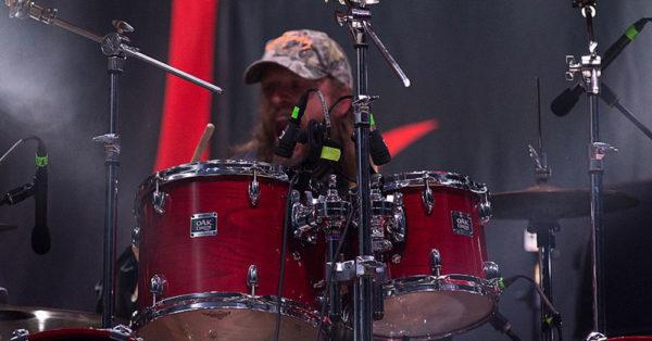 obituary-drummer7-600x314