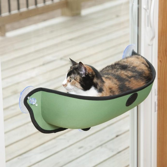 window-mount-cat-bed-7569
