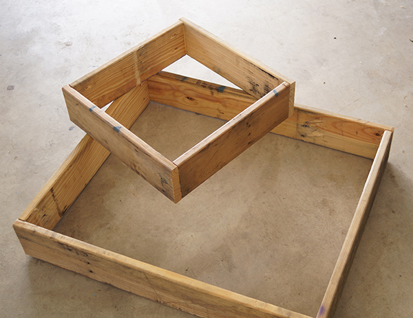 Shipping-Pallet-Dog-Bed-5