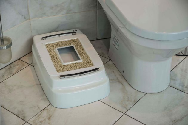 Catolet-Automatic-Litter-Box-for-Cats-and-Small-Dogs-image-1-630x420