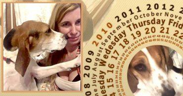 Дни этой женщины были бы сочтены... Если бы не собака, которая спасла её своим удивительным нюхом!