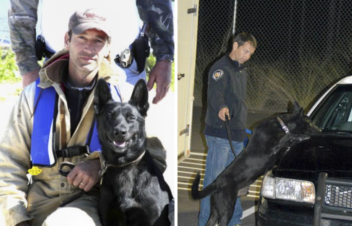 dog-rescue-policeman-gang-attact-lucas-todd-frazier-5ae6ff4cef42c__700